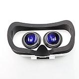 Baofeng Mojing4, 3D VR очки Премиум-класса для смартфонов на OS Android, фото 4