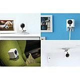IP смарт камера Xiaomi Mi Little Square (XiaoFang) Smart Camera. Оригинал., фото 2