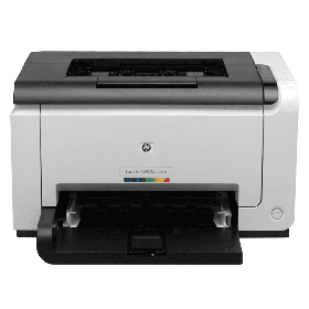 Принтер HP CF346A Color LaserJet CP1025 Printer (А4)