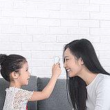 Медицинский бесконтактный термометр Xiaomi Mi MiJia iHealth thermometer. Оригинал., фото 2