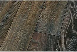 Ламинат Falquon Blue Line Wood 10 Canyon Black Oak