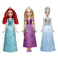 Hasbro Disney Princess ХОЛОДНОЕ СЕРДЦЕ 2 Эльза