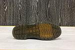 Ботинки зимние Dr. Martens (с мехом) 39 размер, фото 5