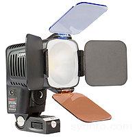 SWIT S-2051 накамерный свет