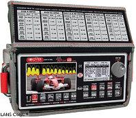 Rover HD LIGHT STC Анализатор спектра