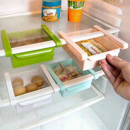 Подвесной органайзер для холодильника, фото 2