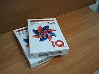 Бумага IQ формат А4, фото 1