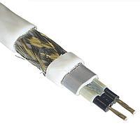 SRF 30-2CR. Саморегулирующийся греющий кабель - 30 Вт/м, взрывобезопасный