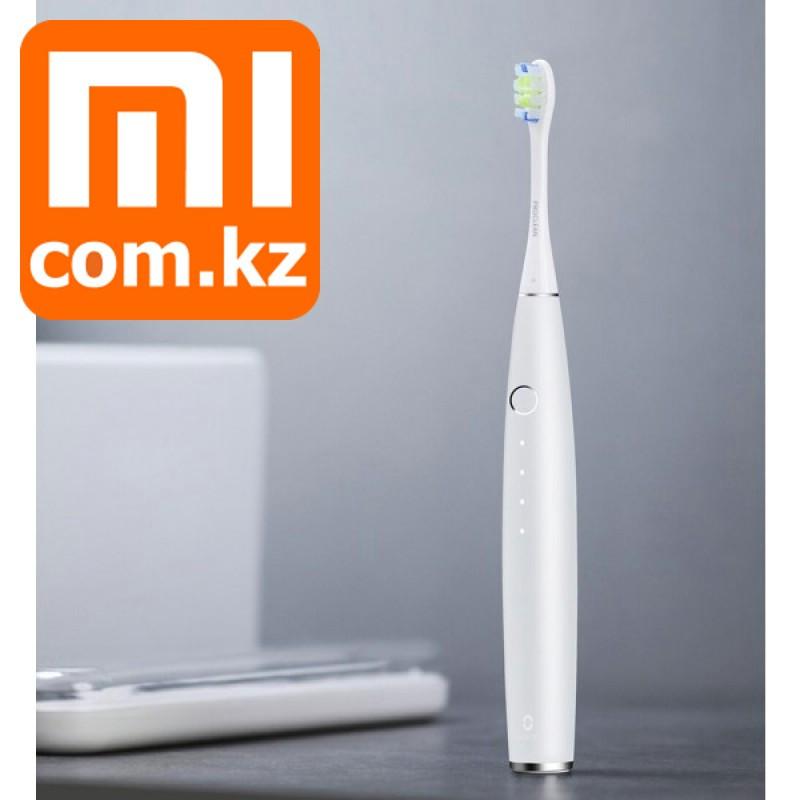 Зубная щетк, ультразвуковая Xiaomi Mi Oclean One Sonic Electric Toothbrush. Оригинал.