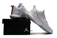 """Игровые кроссовки Air Jordan CP3.XII (12) """"NBA Kicks of the Night"""" (40-46), фото 2"""