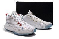 """Игровые кроссовки Air Jordan CP3.XII (12) """"NBA Kicks of the Night"""" (40-46), фото 3"""