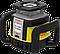 Лазерный нивелир Leica Rugby CLA., фото 3
