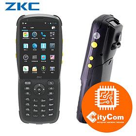 Терминал сбора данных ZKC PDA3501