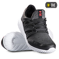 Кроссовки Trainer Pro Black/White