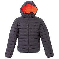 Куртка мужская VILNIUS MAN 240  Серый XL