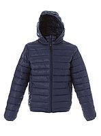 Куртка мужская VILNIUS MAN 240 Темно-синий L