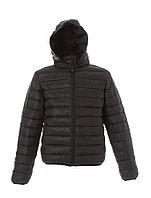 Куртка мужская VILNIUS MAN 240 Черный XL