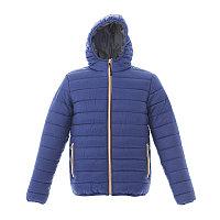 Куртка COLONIA 200, Синий, S, 399985.24 S