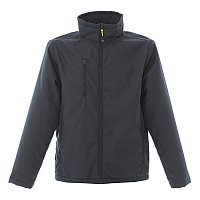 Куртка ABERDEEN 220, Темно-синий, XXL, 3999219.26 XXL