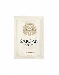 Мыло Sargan (флоу-пак)
