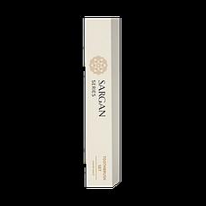 Зубной набор Sargan (картонная коробка)