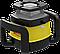 Ротационный лазерный нивелир Leica Rugby CLI., фото 5