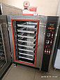 Конвекционная печь, фото 8