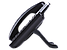 IP телефон Grandstream GXP2160, фото 3