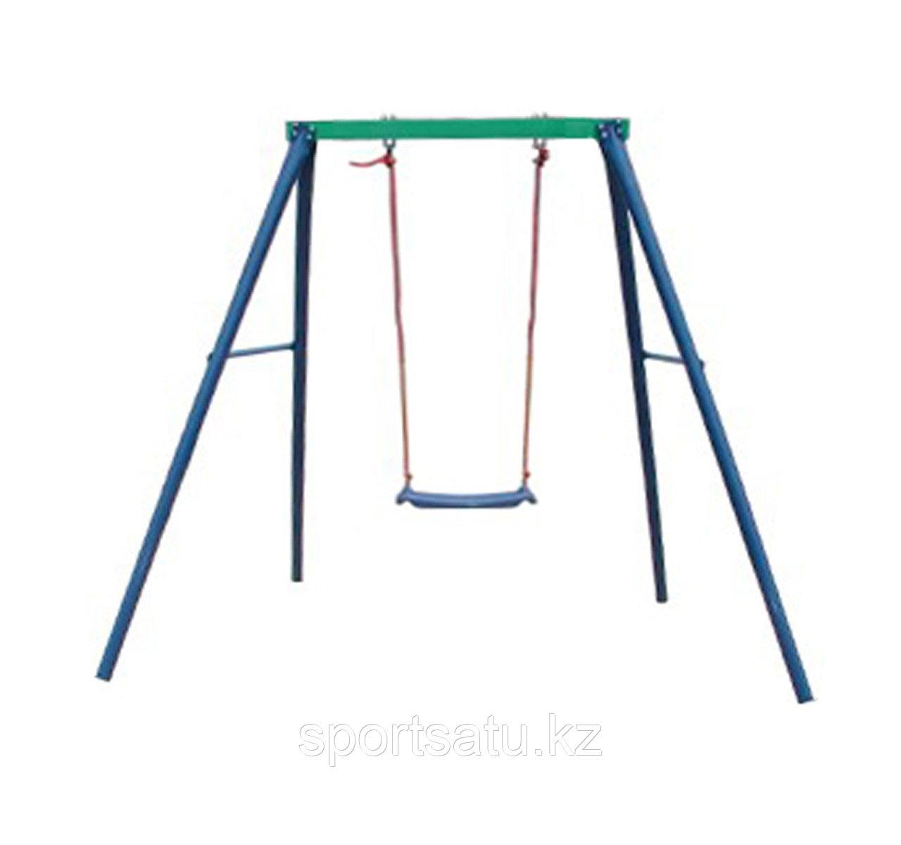 Качели детские T0202