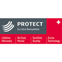 Общие условия и положения для PROTECT («ОУП»)