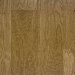 Паркетная доска Polarwood Elegance Дуб Premium 138 Noble Matt 1-но пол.