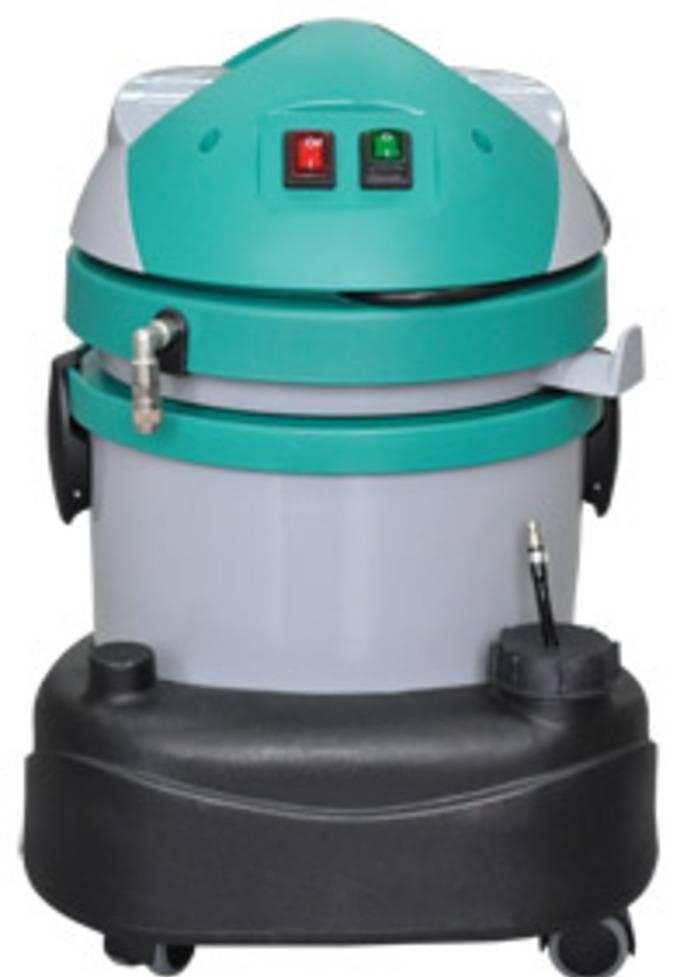 Пылесос моющий Estro-EWPV110