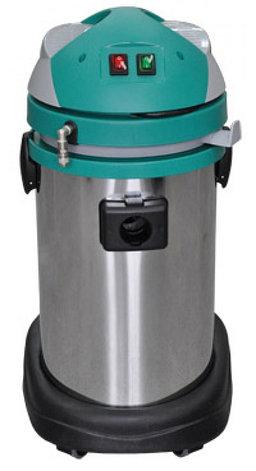 Пылесос моющий Estro-EWPV110, фото 2