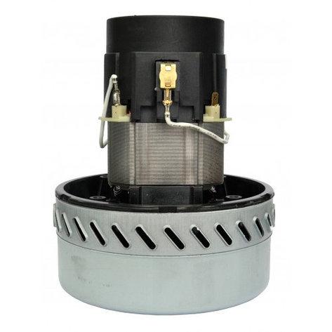Турбина By-Pass 1200 Вт для сухой и влажной уборки, фото 2