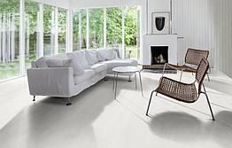 Паркетная доска Upofloor Art Design Дуб White Marble FP 188