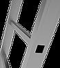 Лестница-трансформер NV 300 4х6, (6,42 м), фото 2