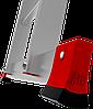 Лестница-трансформер NV 300 4х6, профессиональная, усиленная, фото 3