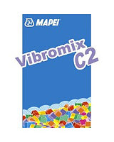 Vibromix C2 добавка для бетона