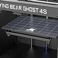 3D принтер FlyingBear Ghost 4S (255*210*210), фото 3