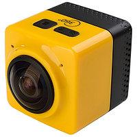Камера 360 градусов SITITEK Cube 360, фото 1