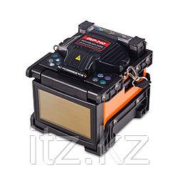 Сварочный аппарат DVP 740
