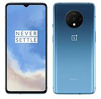 OnePlus One 7T 8/256GB Blue