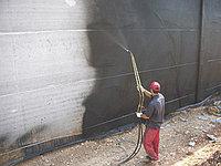 Гидроизоляция бетона , фото 1