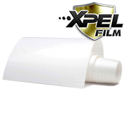 XPEL Protection Film - ULTIMATE (91.44 cm * 30.48 м)