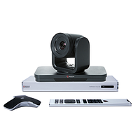 Система видеоконференции Polycom RealPresence Group 310 - 720p (EagleEyeIV) (7200-65340-114)