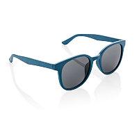 Солнцезащитные очки ECO, синий синий