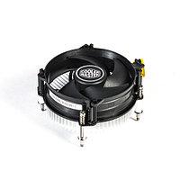 Кулер для процессора Cooler Master X Dream P115