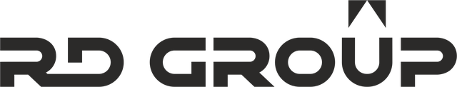 ТОО «RD GROUP»