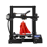 Creality Ender 3 3D принтер