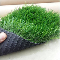 Искусственная трава Betap Tosca  35мм